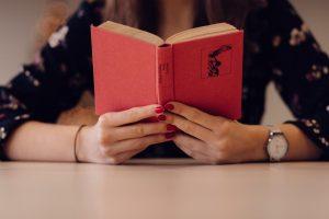 hoe leer je sneller en effectiever