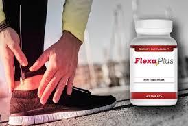 Flexa Plus creme prijs