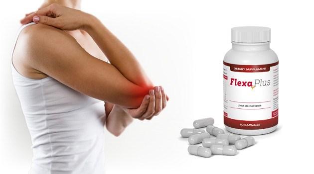 Flexa Plus nederlands - bestellen, kruidvat