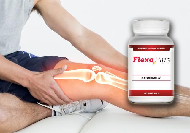 Flexa Plus waar te koop, kopen, apotheek